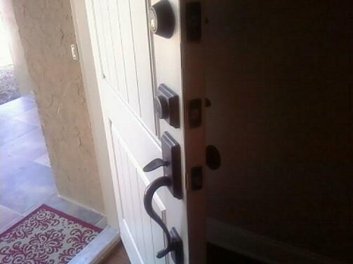 Entry Doors e-belmont-inside-door2.jpg
