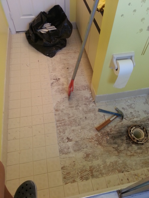 First Time Reno Attempt ...Venting-bens-br-tile-removal.jpg