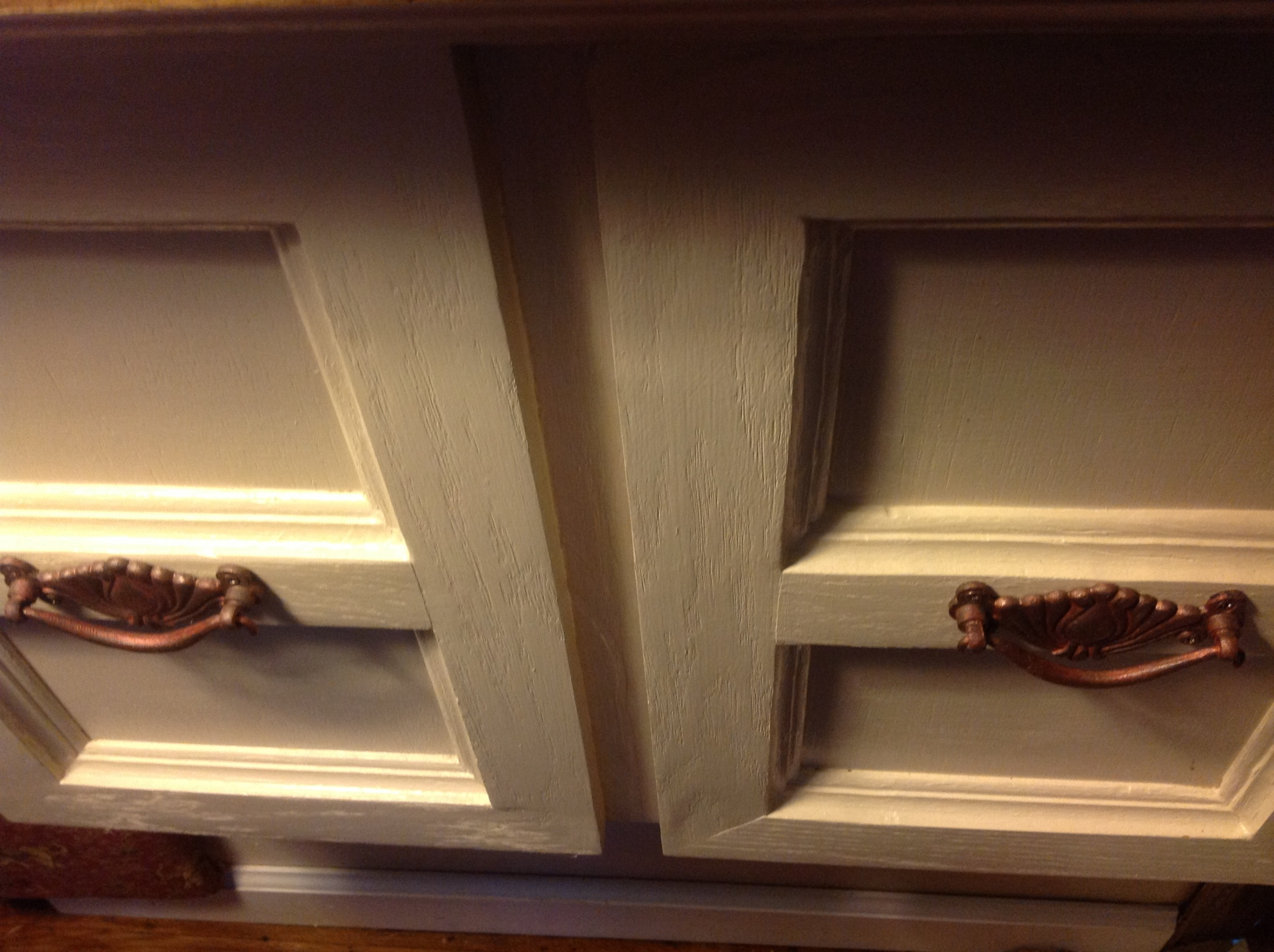 Painting Trim that has been stained.-bf49739f-2d2d-4fa7-b94a-7fa4ea9d2427.jpg