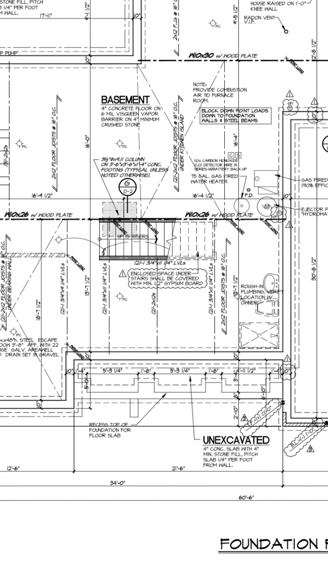 Foundation and support under front entry-bf6532db-00ba-4d12-9448-54317f75e06c_1509105358008.png