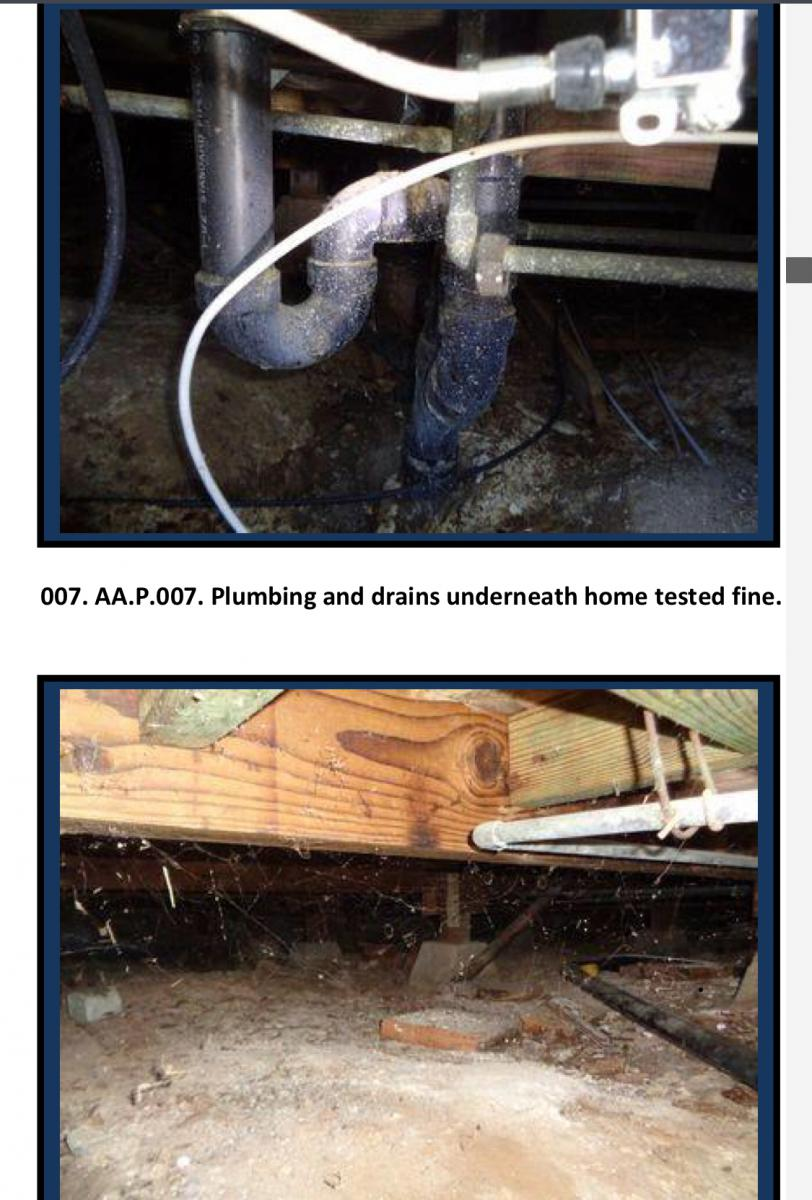Waterhammer issue-bfb5859b-c198-4879-a553-619edef051a8_1514073420680.jpeg