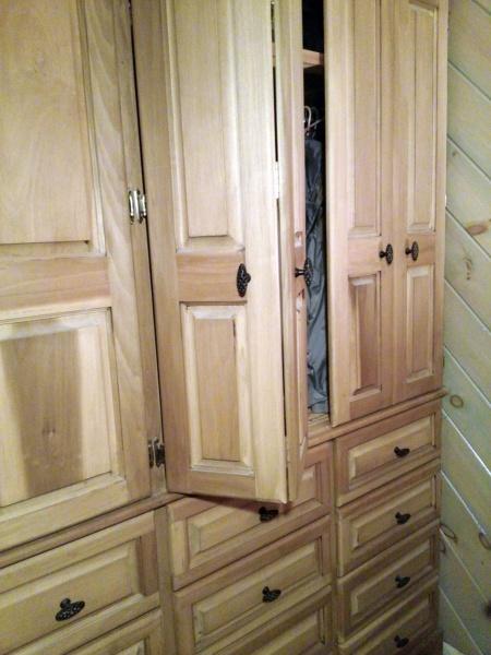 Suggestions for building Large Pantry door?-bifold-doors.jpg