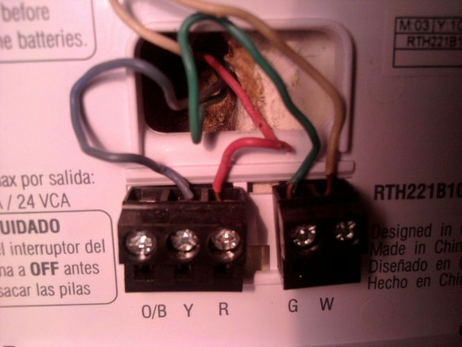"Incorrect Wiring-- Cause Code ""24"" short and/or Blown Fuse?-big-hvac-2.jpg"