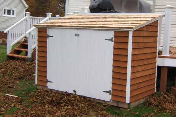 My bicycle/snowblower shed-bike-shed1.jpg