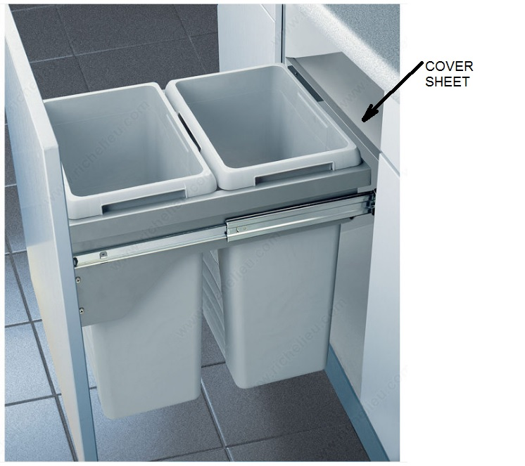 Trash can pull out-bin.jpg