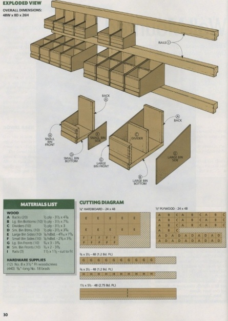 All those nails and screws-bins-schematic.jpg