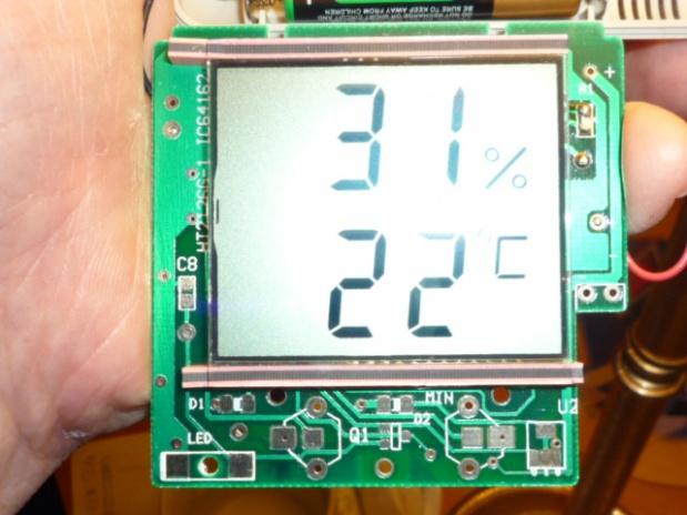 Digital bionaire calibration-bionaire-front.jpg