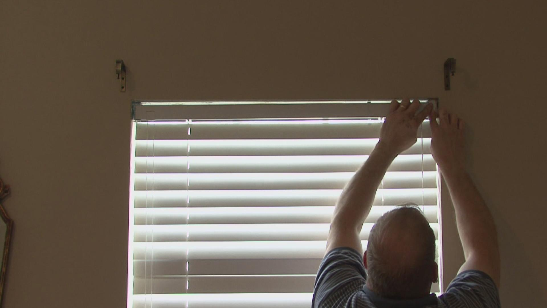 Replacement Windows - Pella, Anderson, Marvin? The what to do about blinds?-blinds.jpg
