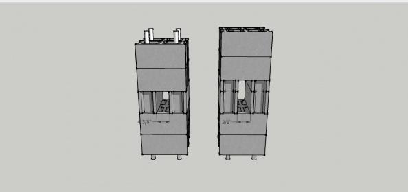 building a deck.-block-column-2.jpg
