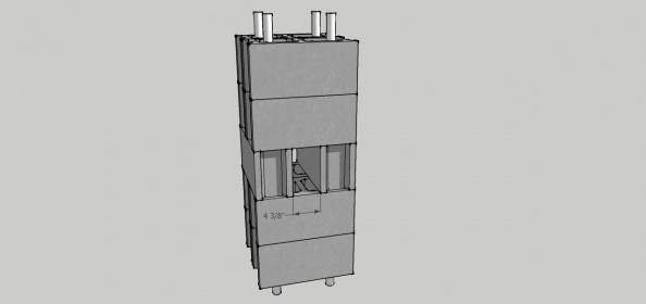 building a deck.-block-column.jpg