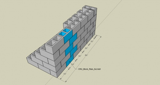 cmu course layout???-block-wall-14.jpg