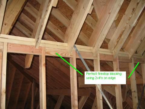 7839d1233371150 how fireblock framing blocks