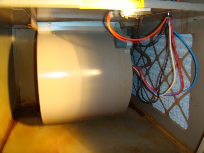 how to increase a furnace fan speed-blower.jpg