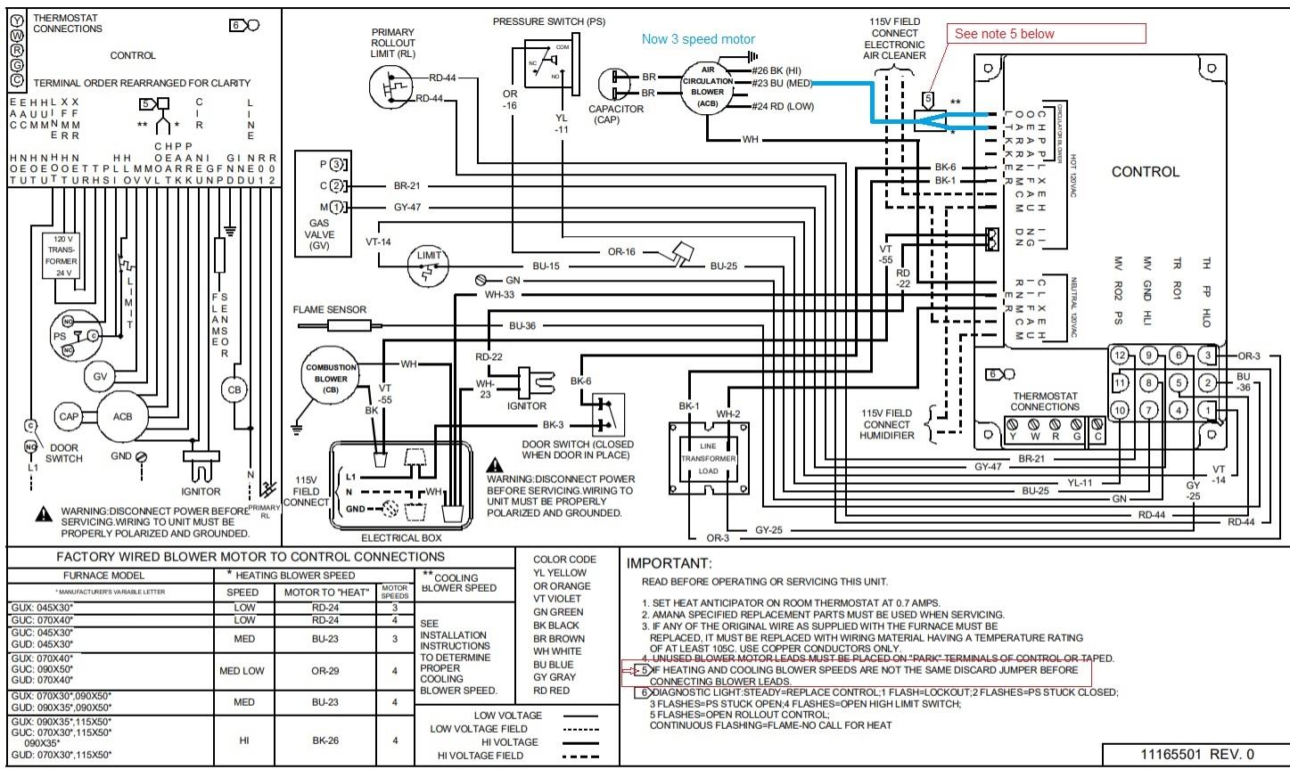 4 speed blower motor Now 3 Speed Blower Motor (wiring question)-blower-control-board.jpg