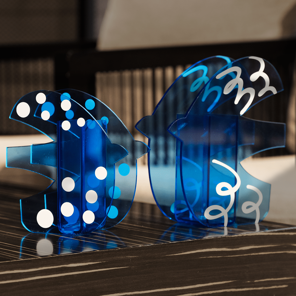 What about those vases?-blue-birds-acrylic-vases.png