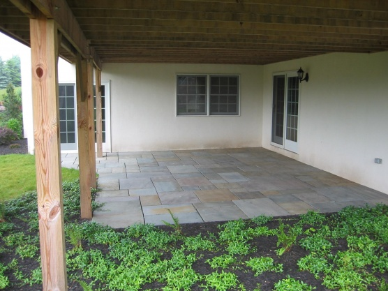 Patio or Deck-bluestone6.jpg