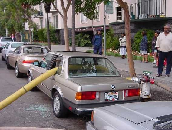 Goofy Pictures, anyone?-bmw-parked-front-fire-hydrant.jpg