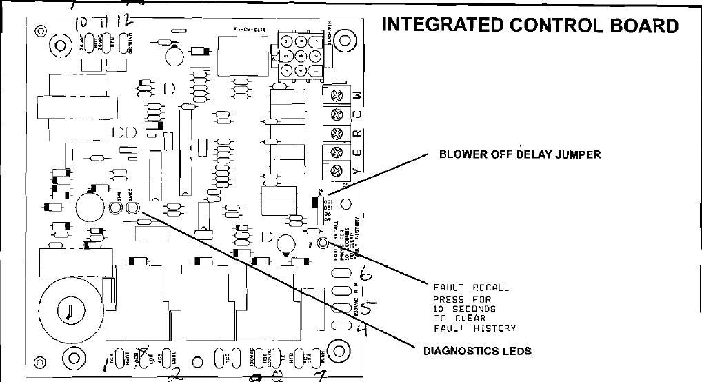 Lennox 80MGF gas furnace question-board.jpg