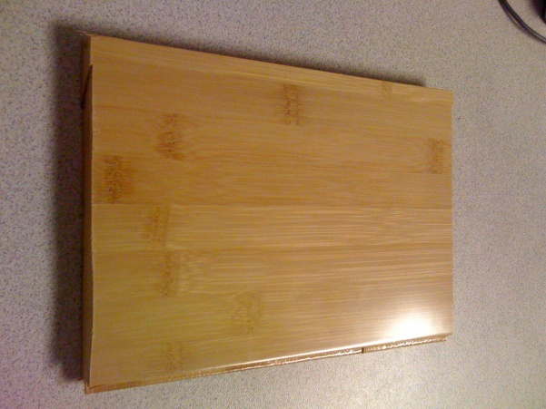 Advice for laying solid bamboo-board.jpg