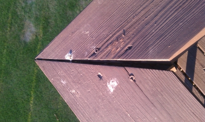 Deck Rail Help Needed-board.jpg
