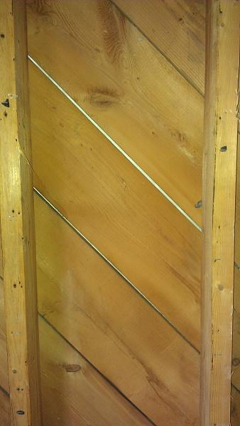 Question about board gaps-boards.jpg