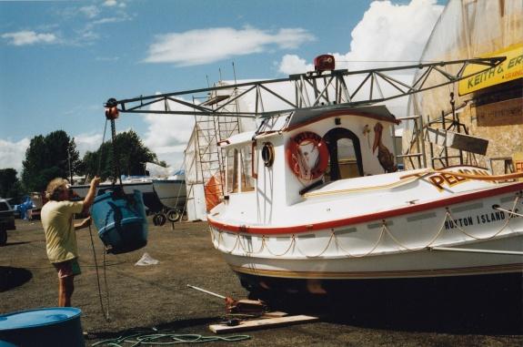 Gulf Island Building.-boat-3_0002_new.jpg