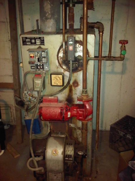 Adding a second heating zone-boiler-20110922-00038.jpg
