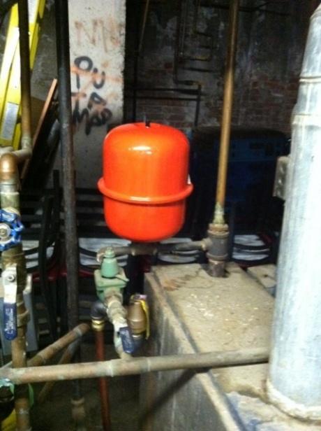 Leaking Pressure Relief Valve of Boiler-boiler-3.jpg