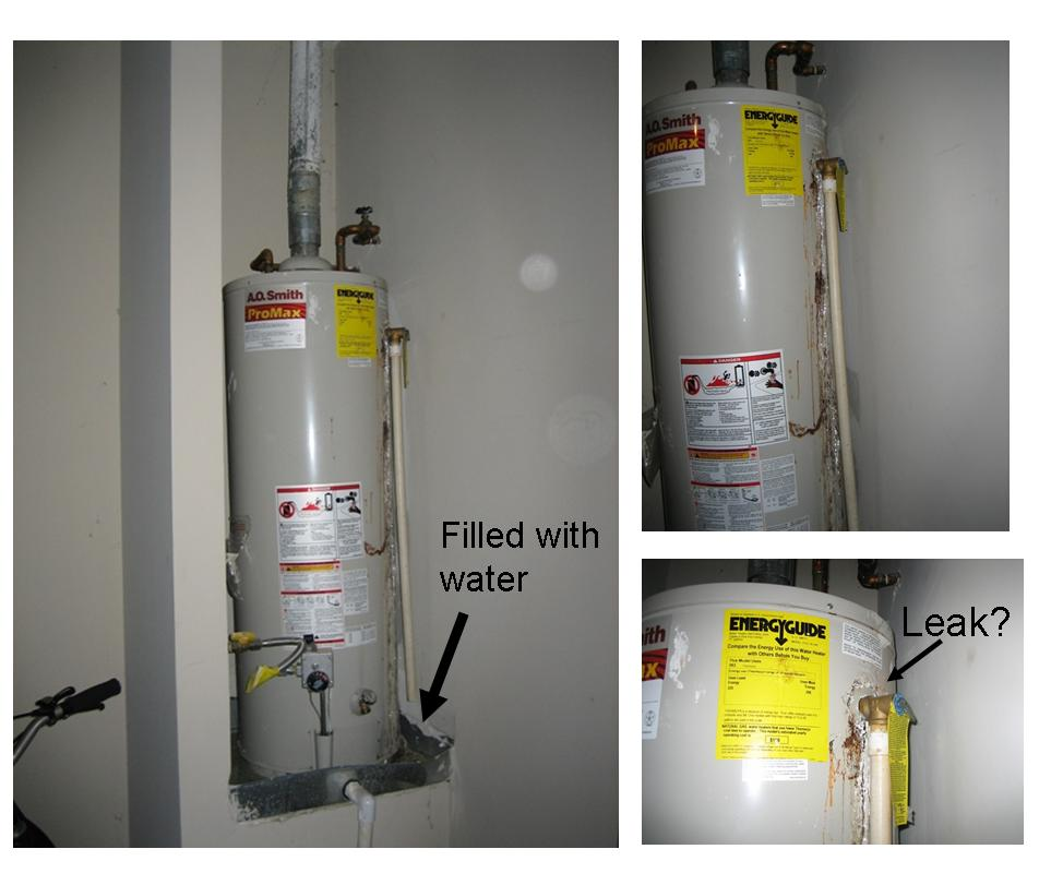 Leaking Boiler-boiler.jpg
