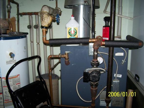 circulator pump <up flow or downflow?>-boiler2-007.jpg