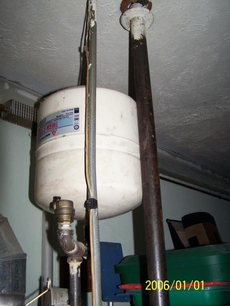 circulator pump <up flow or downflow?>-boiler2-008.jpg