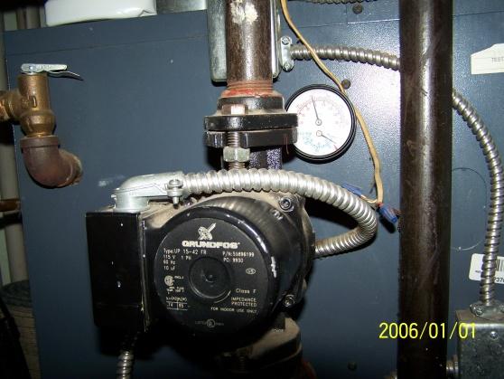 circulator pump <up flow or downflow?>-boiler2-009.jpg
