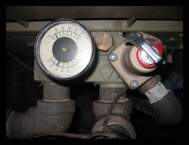 How can I increase PSI in my boiler? (pics attached)-boiler3.jpg