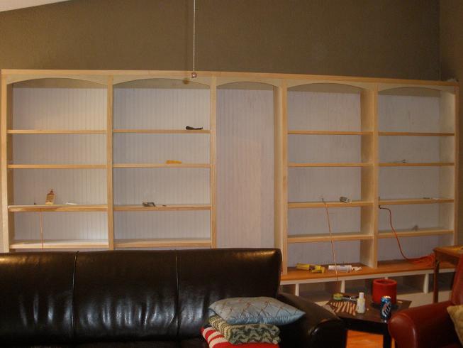 Painting Bookshelves - what type of paint?-bookshelves-0099.jpg