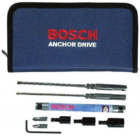 Bosch Bulldog Rotohammer -- how to use accessories?-bosch-anchor-drive.jpg
