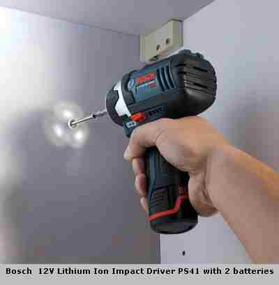 Bosch PS41 12V Impact Driver-bosch-ps41-impact-driver.jpg