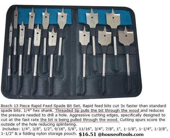 Auger bits last longer than spade bits?-bosch-spade-bits.jpg