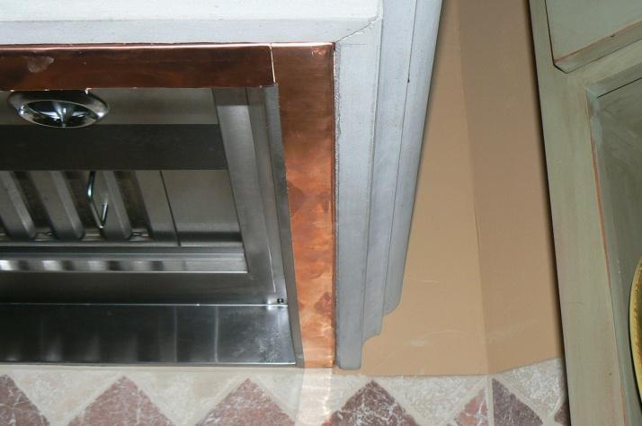 Copper hood - Looking for input-bottom-edge.jpg