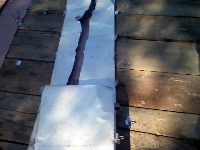 How to bend lead flashing?-bottom-my-old-tin-3-.jpg