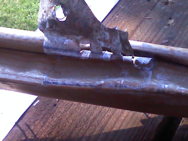 How to bend lead flashing?-bottom-my-old-tin-5-.jpg
