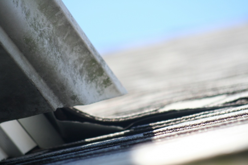 Proper Roofing Techniques Roofing Siding Diy Home