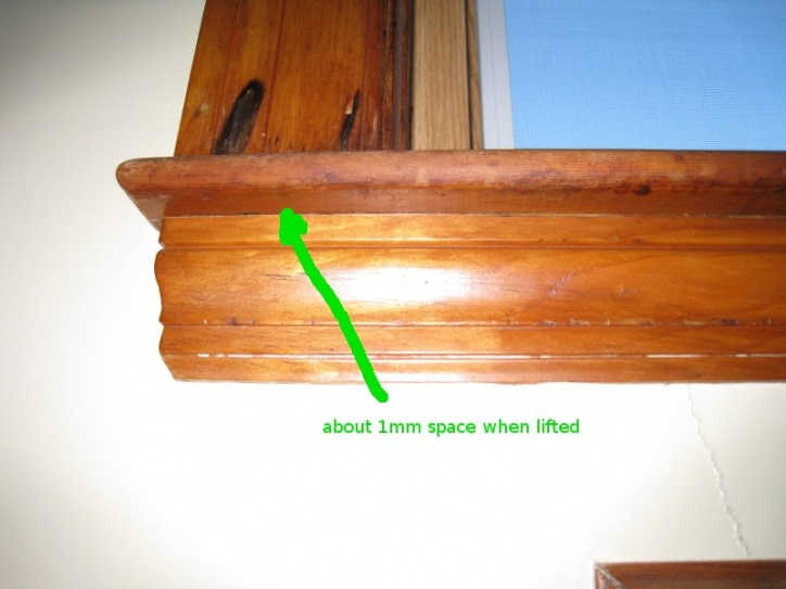 Loose window sill-bottom-view.jpg
