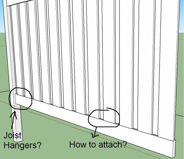 Fence construction-bottom2.jpg