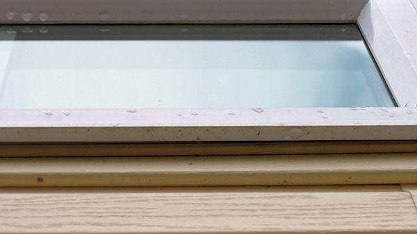 Water Around Window-bottomext.jpg