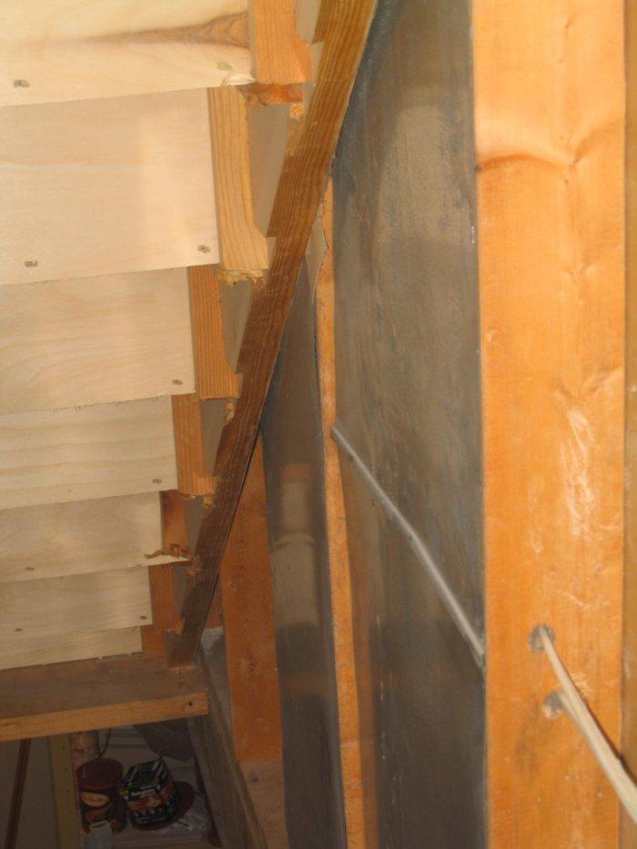 Need help with Warp Stud on stairs-bowingstud3.jpg
