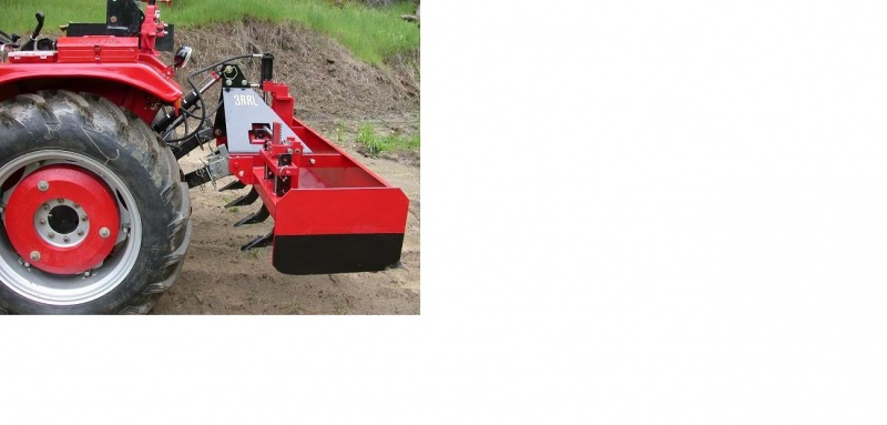 help to build scraper scraper ripper for wheeled tractor-box-blade.jpg