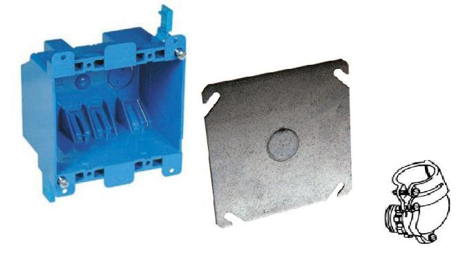 Garage 220 Outlet For Heater-box-cover-conn.jpg
