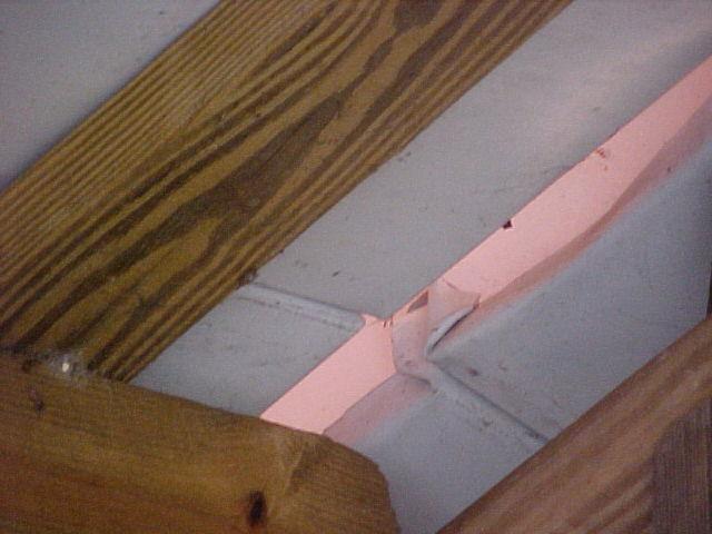 Metal Roof Questions-box-folded-panels.jpg
