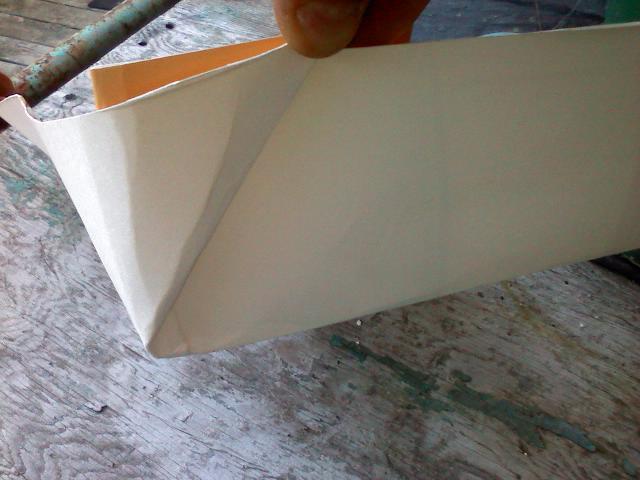 Cricket ?-box-folding-flashing-8-.jpg