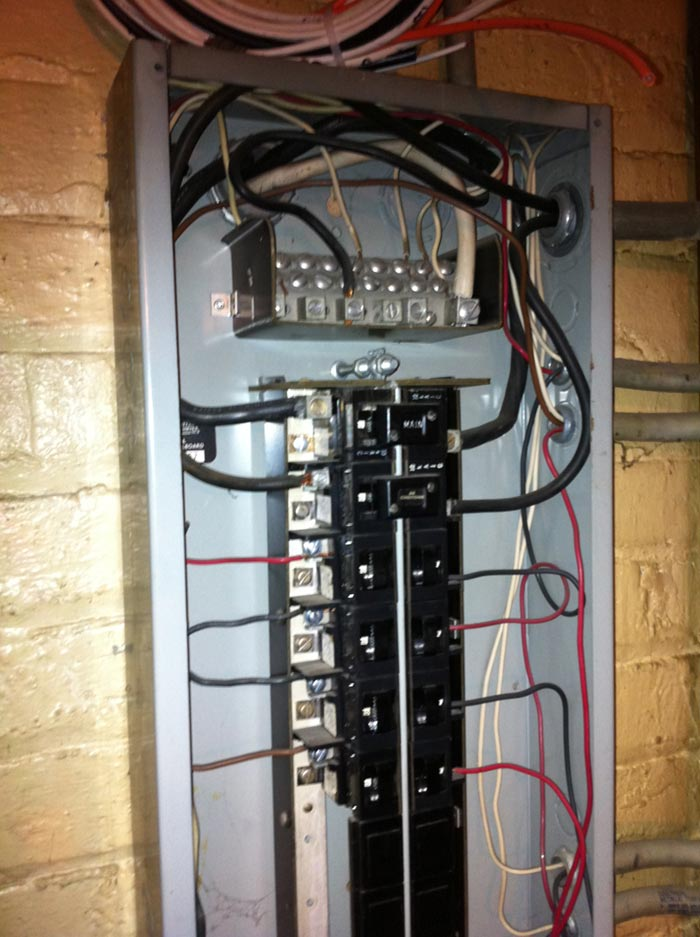 Upgrading to 200 AMP service panel-box.jpg